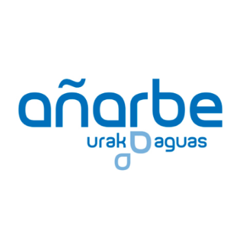 anarbe